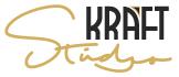 Kraft Stüdyo